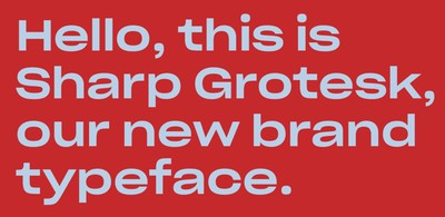 dropboxtypeface