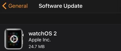 watchos_2_install