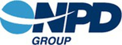 124332 npd logo