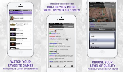 twitch_screenshots