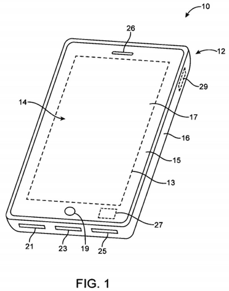 fingerprint_patent1