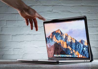 cartella slim macbook pro 16 inch case