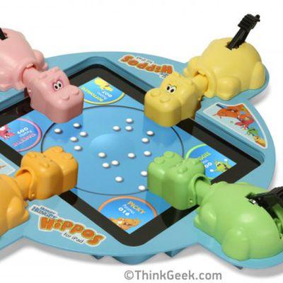 ee0b hungry hungry hippos ipad