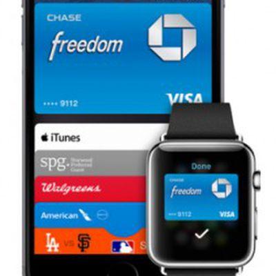 Apple Pay 250x434 1 copy