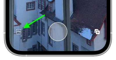 how to signal face blur 2