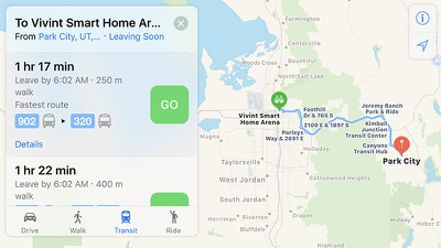 apple-maps-transit-salt-lake-city-1