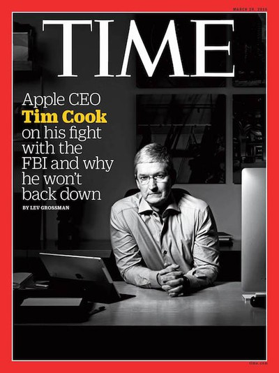 Tim-Cook-TIME-cover-Apple-vs-FBI