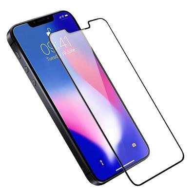 Olixar iPhone SE 2018 Screen Protector