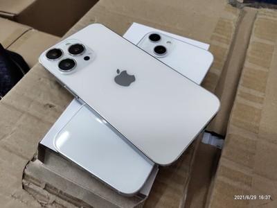 iphone 13 duan rui2