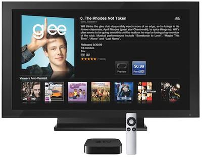 143448 2010 apple tv promo shot
