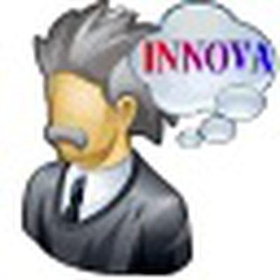 094329 innova logo