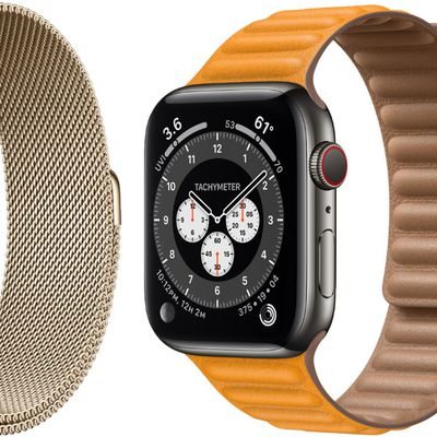 applewatchseries6design