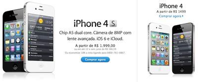 iphone_4s_brazil_1999