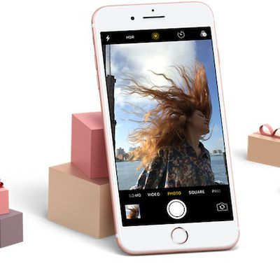 iPhone 7 gift guide