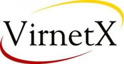 virnetx_logo