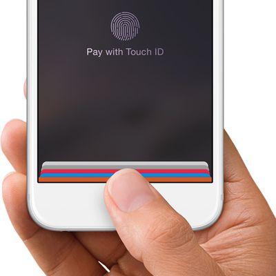 apple pay thumb
