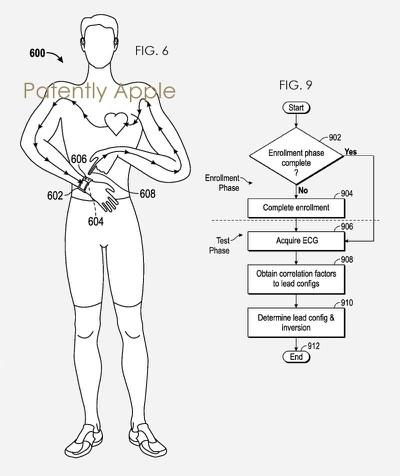 heart wearable patent 2