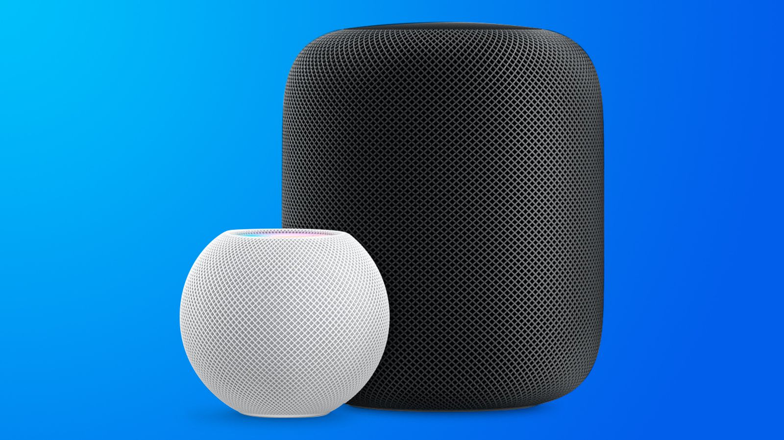 photo of Canalys: Apple 'Still Has Much to Prove' With HomePod Mini in Crowded Smart Speaker Market image