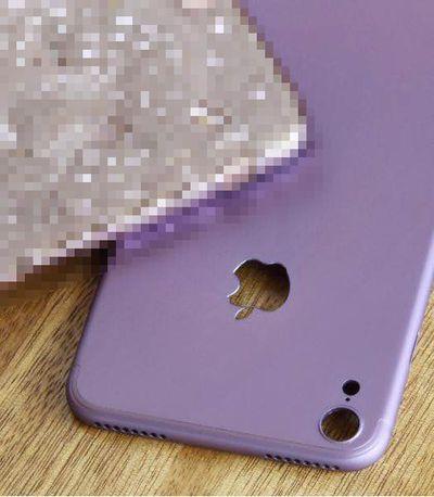 iPhone-7-Prototype Italian 02