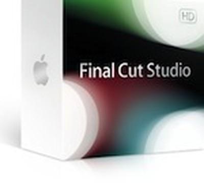 163206 final cut studio box