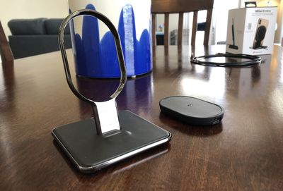 HiRise Wireless 4