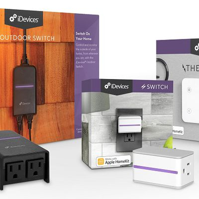 idevices products