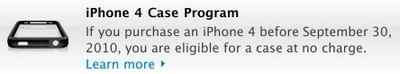 144448 iphone case program banner