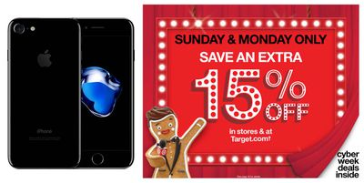 target-cyber-monday-2016