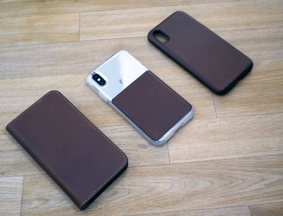 iphonexnomad2