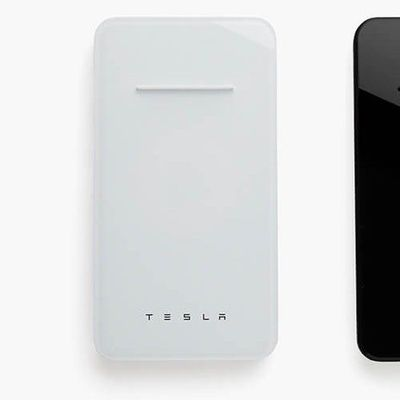teslacharger2
