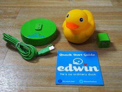 edwinwhatsinthebox
