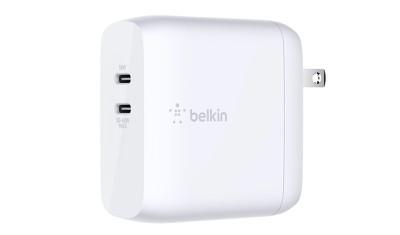 belkinusbccharger
