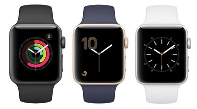 deals apple watch series 2