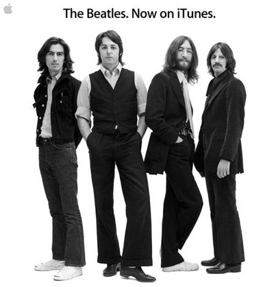 100545 beatles itunes group 500