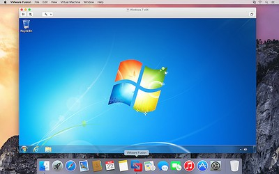 vmware_fusion_7_screen
