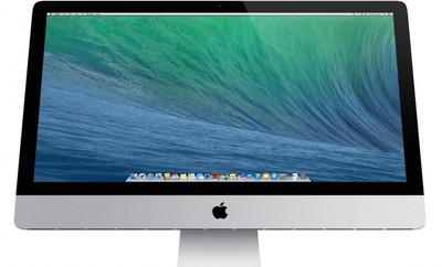 imac_mavericks_roundup_header