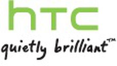 100806 htc logo