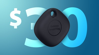 SmartTag 30 dollars feature2