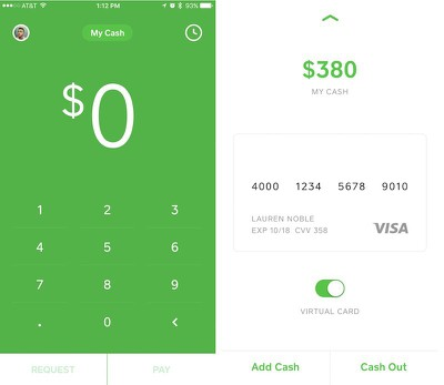 square-cash-1