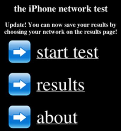 test 200