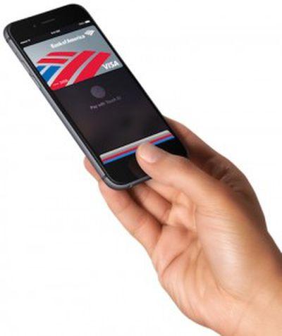 apple_pay_phone_hand