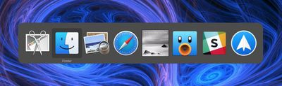 macos app switcher shortcuts