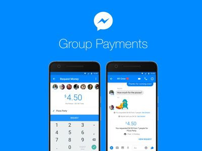 facebookgrouppayments