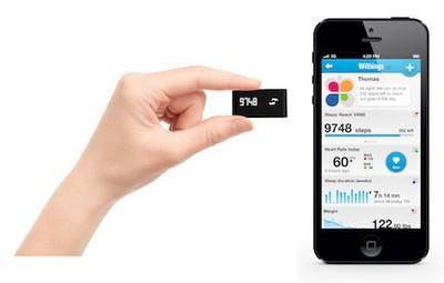 smartactivitytracker