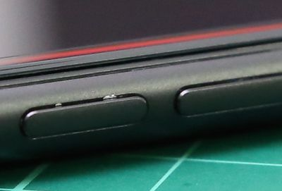 iphone7matteblackchipping