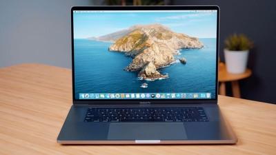 macbookpro16inchdisplay