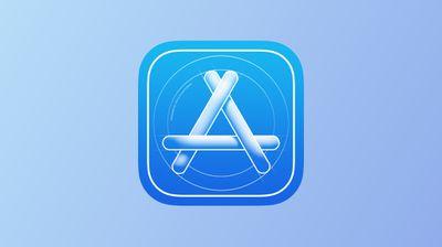 apple developer app banner