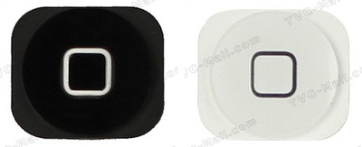 iphone 5 home buttons