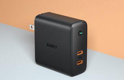 aukeyusbc1