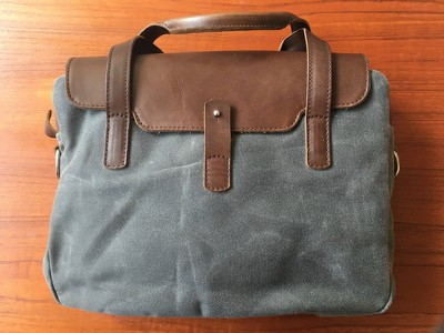 pad-quill-small-briefcase-2